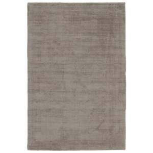 MyMAORI 220 taupe szőnyeg