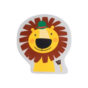 MyMILA KIDS 148 oroszlán gyerekszőnyeg 60x65 cm