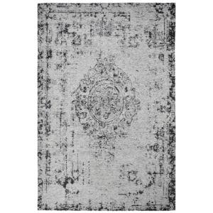 MyMILANO 572 ezüst szőnyeg