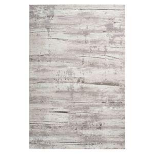 MyOPAL 910 taupe szőnyeg