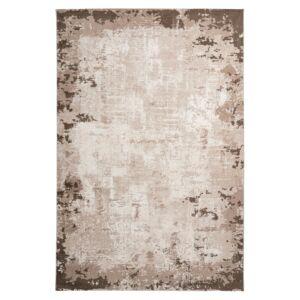 MyOPAL 912 bézs szőnyeg