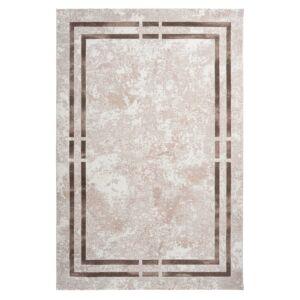 MyOPAL 915 bézs szőnyeg