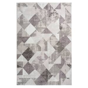 MyOPAL 916 taupe szőnyeg