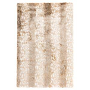 MyRUMBA 760 bézs szőnyeg