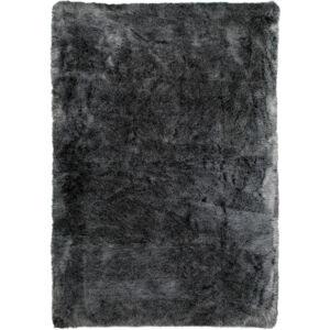MySAMBA 495 sötétszürke szőnyeg