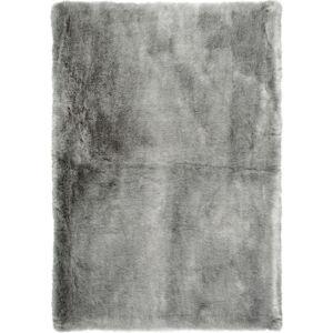 MySAMBA 495 ezüst szőnyeg