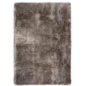 MySAMBA 495 taupe szőnyeg