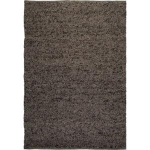 MySTELLAN 675 sötétszürke szőnyeg