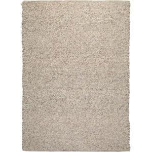 MySTELLAN 675 elefántcsont színű szőnyeg
