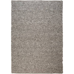 MySTELLAN 675 ezüst szőnyeg