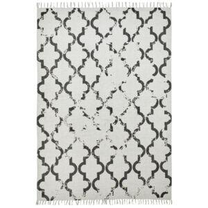 MySTOCKHOLM 341 sötétszürke szőnyeg