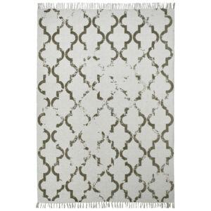 MySTOCKHOLM 341 taupe szőnyeg