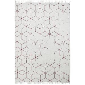 MySTOCKHOLM 342 pink szőnyeg