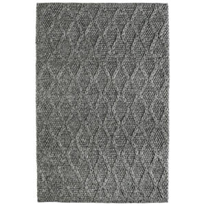 MySTUDIO 620 sötétszürke szőnyeg
