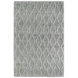 MySTUDIO 620 ezüst szőnyeg
