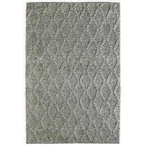 MySTUDIO 620 taupe szőnyeg