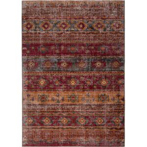 MyTILAS 241 piros szőnyeg
