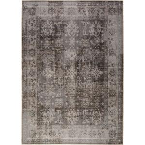 MyTILAS 244 szürke szőnyeg