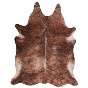 MyTOLEDO 194 barna szőnyeg 155x190 cm