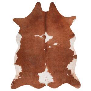 MyTOLEDO 195 barna szőnyeg 155x190 cm