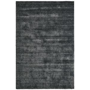 MyWELLINGTON 580 sötétszürke szőnyeg