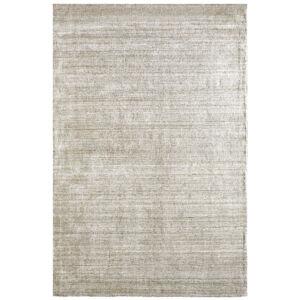MyWELLINGTON 580 elefántcsont színű szőnyeg