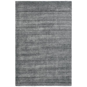MyWELLINGTON 580 ezüst szőnyeg