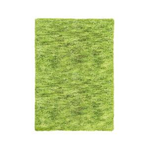 MyCHILLOUT 510 zöld szőnyeg