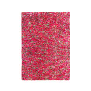 MyCHILLOUT 510 pink szőnyeg