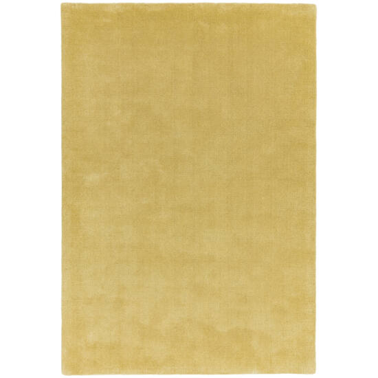 Aran Jasmine Yellow