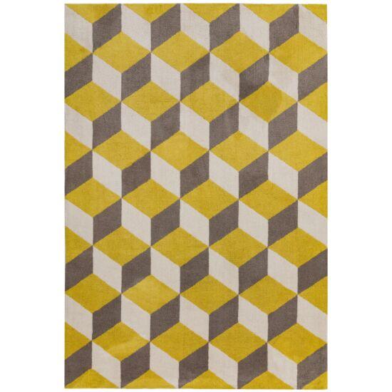 Arlo Yellow Block