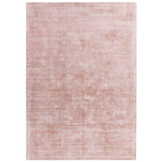Blade Pink
