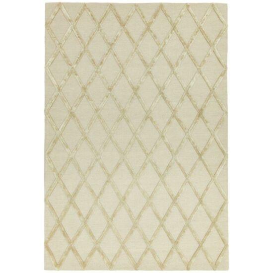 DIXON arany szőnyeg 200x290 cm