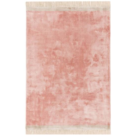 Elgin Pink/ Silver