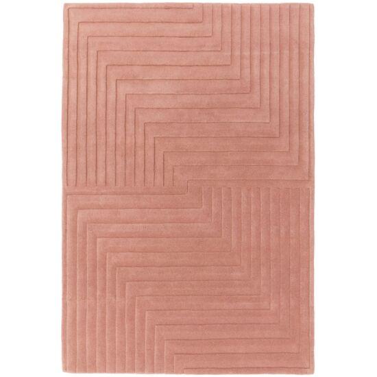 Form Pink