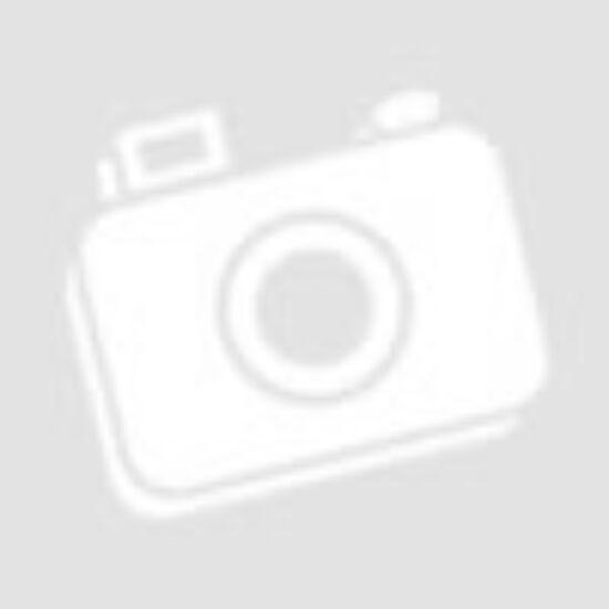 KELIMS KELI 06 színes szőnyeg 160x230 cm