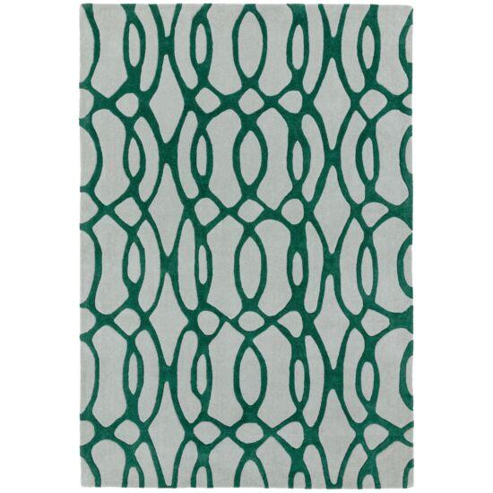 Matrix 38 Wire Green