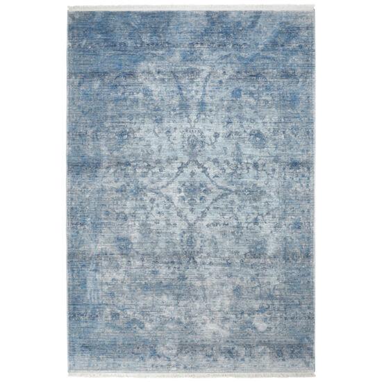 LAOS 454 BLUE