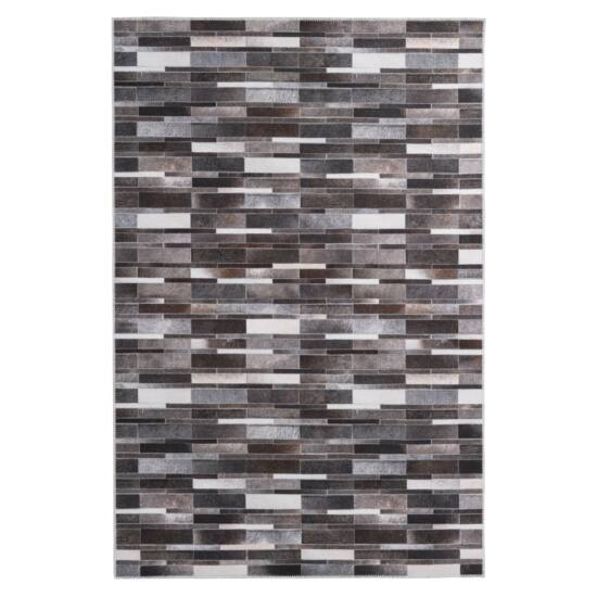 MyBONANZA 520 színes szőnyeg 80x150 cm