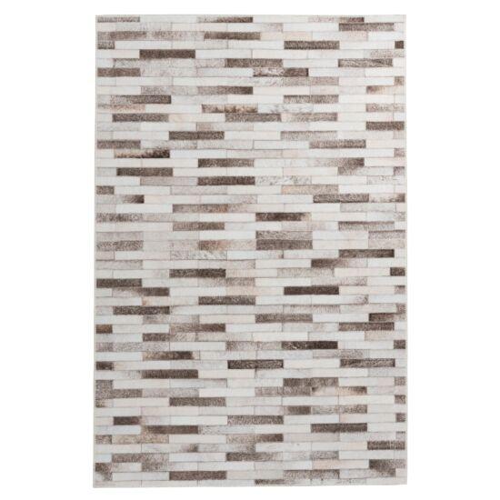 MyBONANZA 523 színes szőnyeg 80x150 cm