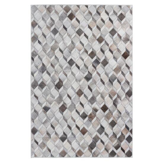 MyBONANZA 524 színes szőnyeg 80x150 cm