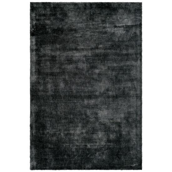 BREEZE OF OBSESSION 150 SÖTÉTSZÜRKE SZŐNYEG 120x170 cm