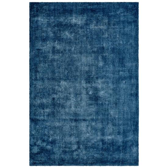 BREEZE OF OBSESSION 150 sötétkék szőnyeg 200x250 cm
