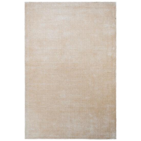 BREEZE OF OBSESSION 150 elefántcsont színű szőnyeg 160x230 cm