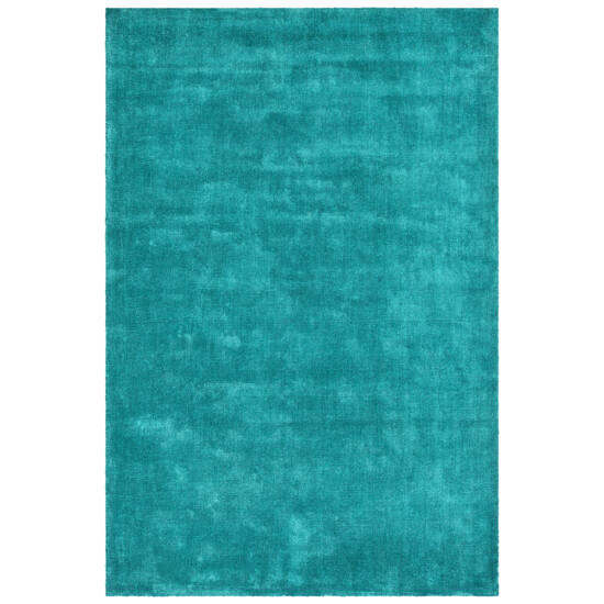BREEZE OF OBSESSION 150 kék szőnyeg 200x290 cm