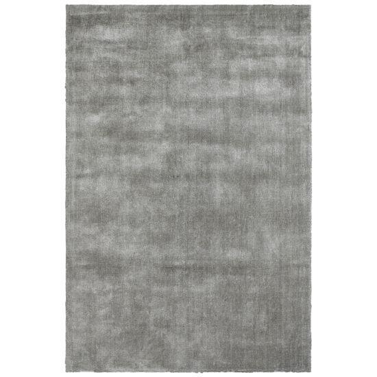 BREEZE OF OBSESSION 150 ezüst szőnyeg 160x230 cm