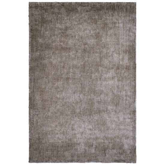 BREEZE OF OBSESSION 150 taupe szőnyeg 200x250 cm