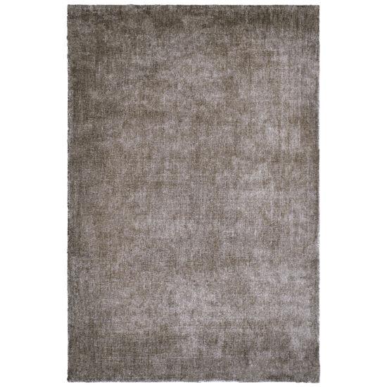 BREEZE OF OBSESSION 150 taupe szőnyeg 200x290 cm