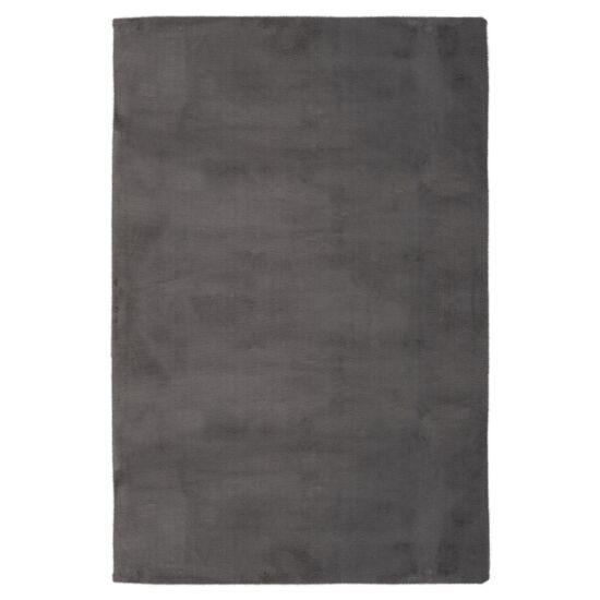 MyCHA CHA 535 szürke szőnyeg 60x110 cm