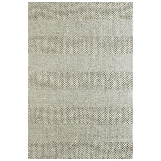 MyDAKOTA 130 barna szőnyeg 160x230 cm